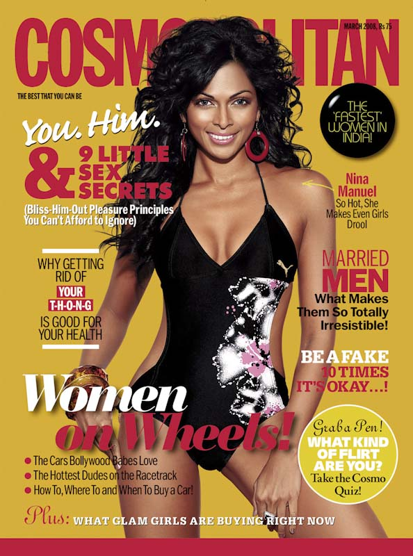 http://www.ninamanuel.in/files/gimgs/3_cosmo-cover-march-2008-nina-manuel.jpg