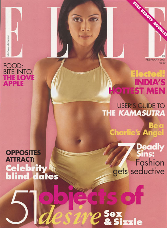 http://www.ninamanuel.in/files/gimgs/3_elle-february-2001-nina-manuel.jpg