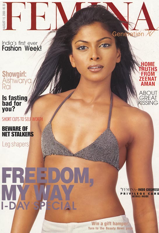http://www.ninamanuel.in/files/gimgs/3_femina-august-2000-nina-manuel.jpg