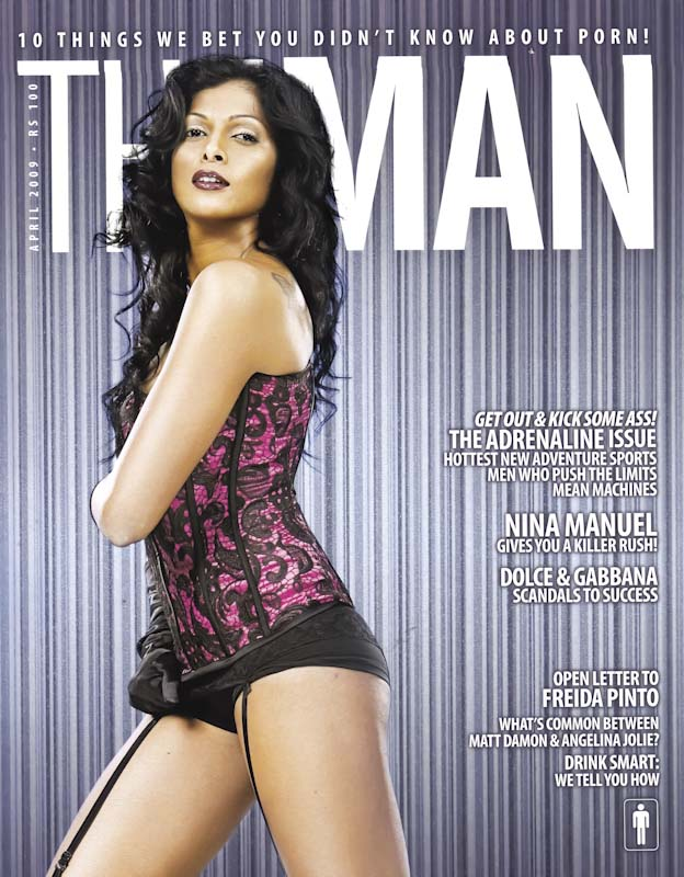 http://www.ninamanuel.in/files/gimgs/3_the-man-april-2009-nina-manuel.jpg
